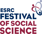 EFSS_2012_logo_RGB
