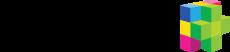 IMP_2277-SSN-logo-AW-text-col (1)